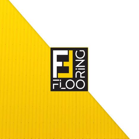 F.F.Flooring