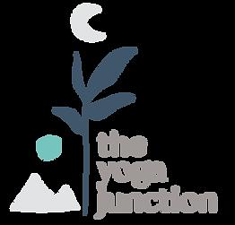YogaJunction-Logo_4c-MAIN.png