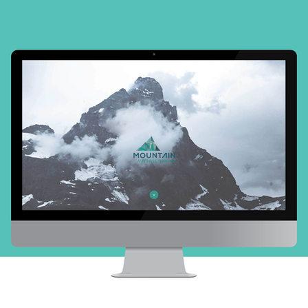 Contract | Website Design