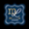 MandyLines-logo_main-blue.png