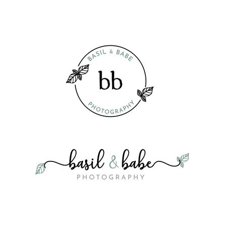 Basil + Babe