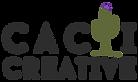 CactiCreative-Logo_MAIN.png