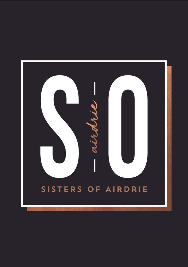 SOAirdrie-logo_Social.jpg