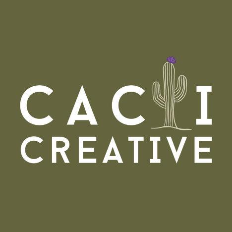 Cacti Creative