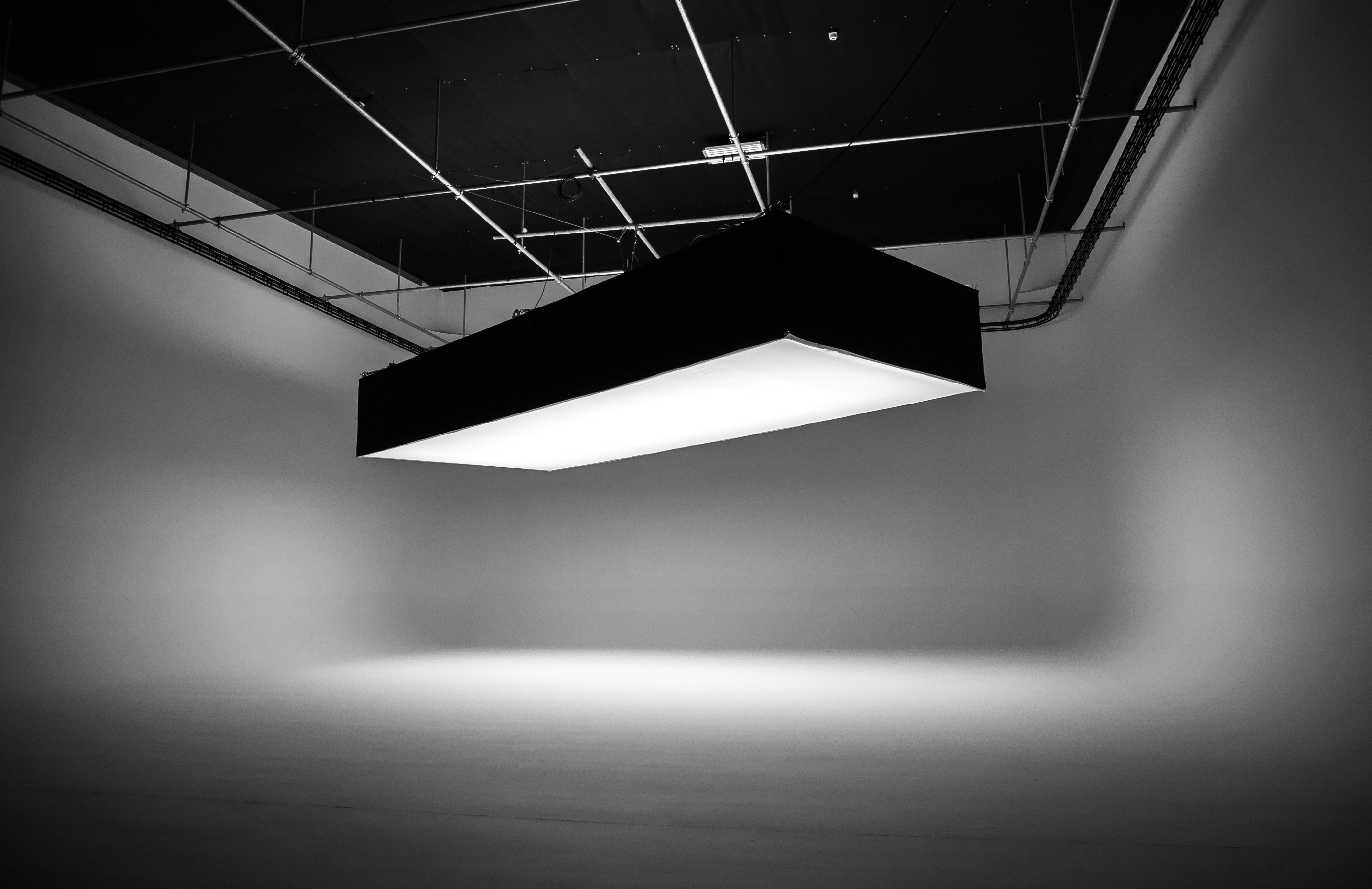 Lightbox2.0 (1 of 1)