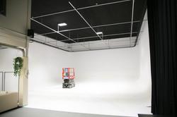 StudioWhite+scissor
