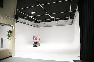 StudioWhite+scissor.jpg