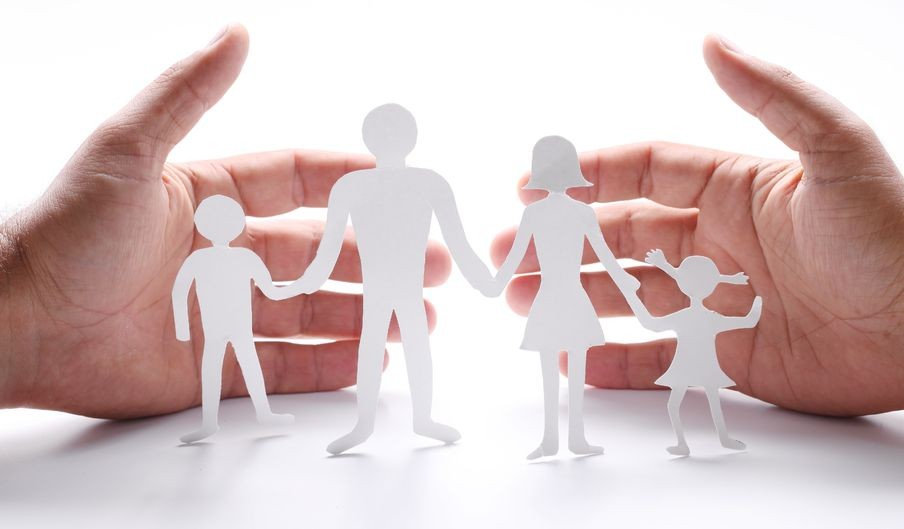 Family / Life Coaching Session