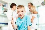 pediatric derm.jpeg