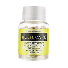 heliocare ultra capsules