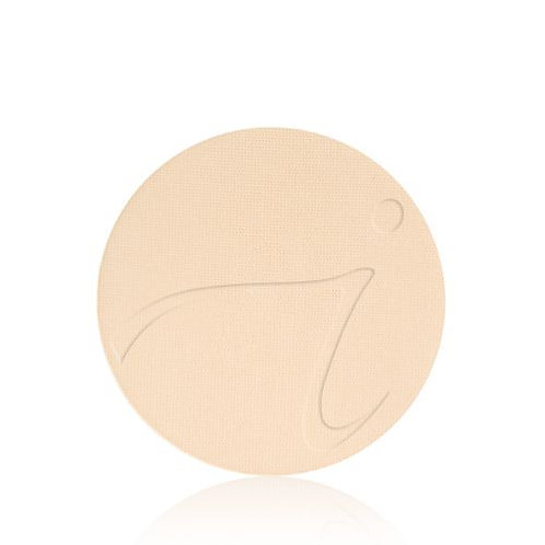 Warm Sienna - PurePressed® Base Mineral Foundation REFILL