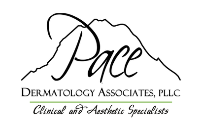 Pace Logo (Website Standard).png