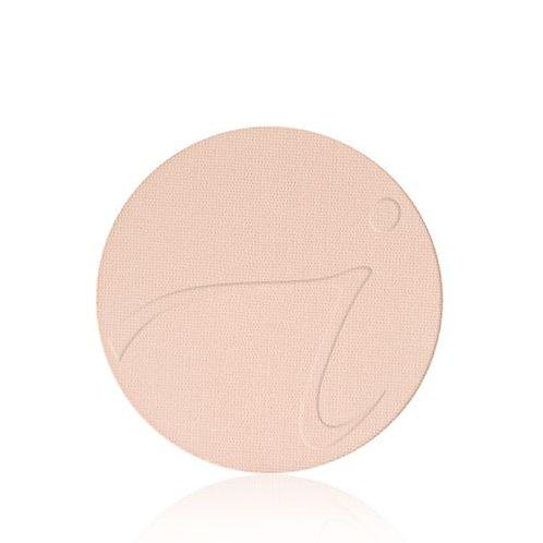 Suntan - PurePressed® Base Mineral Foundation REFILL