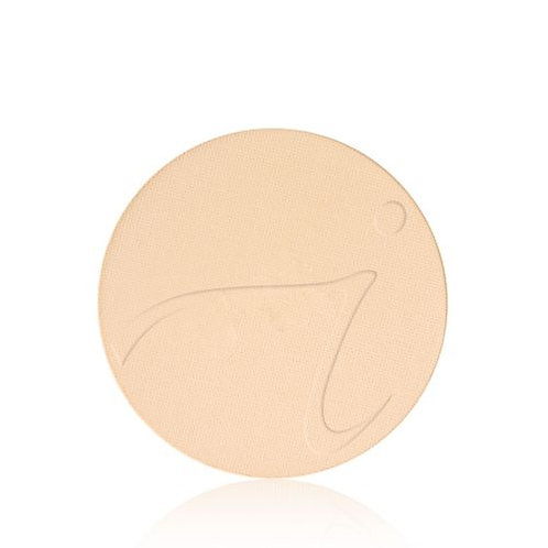 Golden Glow - PurePressed® Base Mineral Foundation REFILL