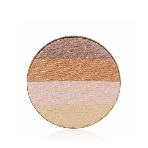 Moonglow - Bronzer Refill