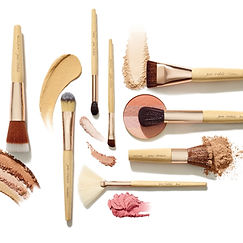 makeup jane iredale