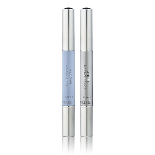 HA 5® Smooth and Plump Lip System