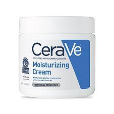 CeraVe Moisterizing Cream.jpg