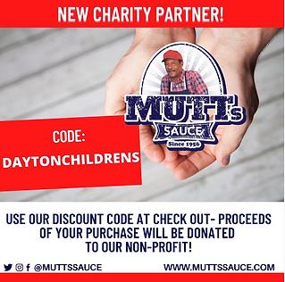 Mutt's Sauce.png