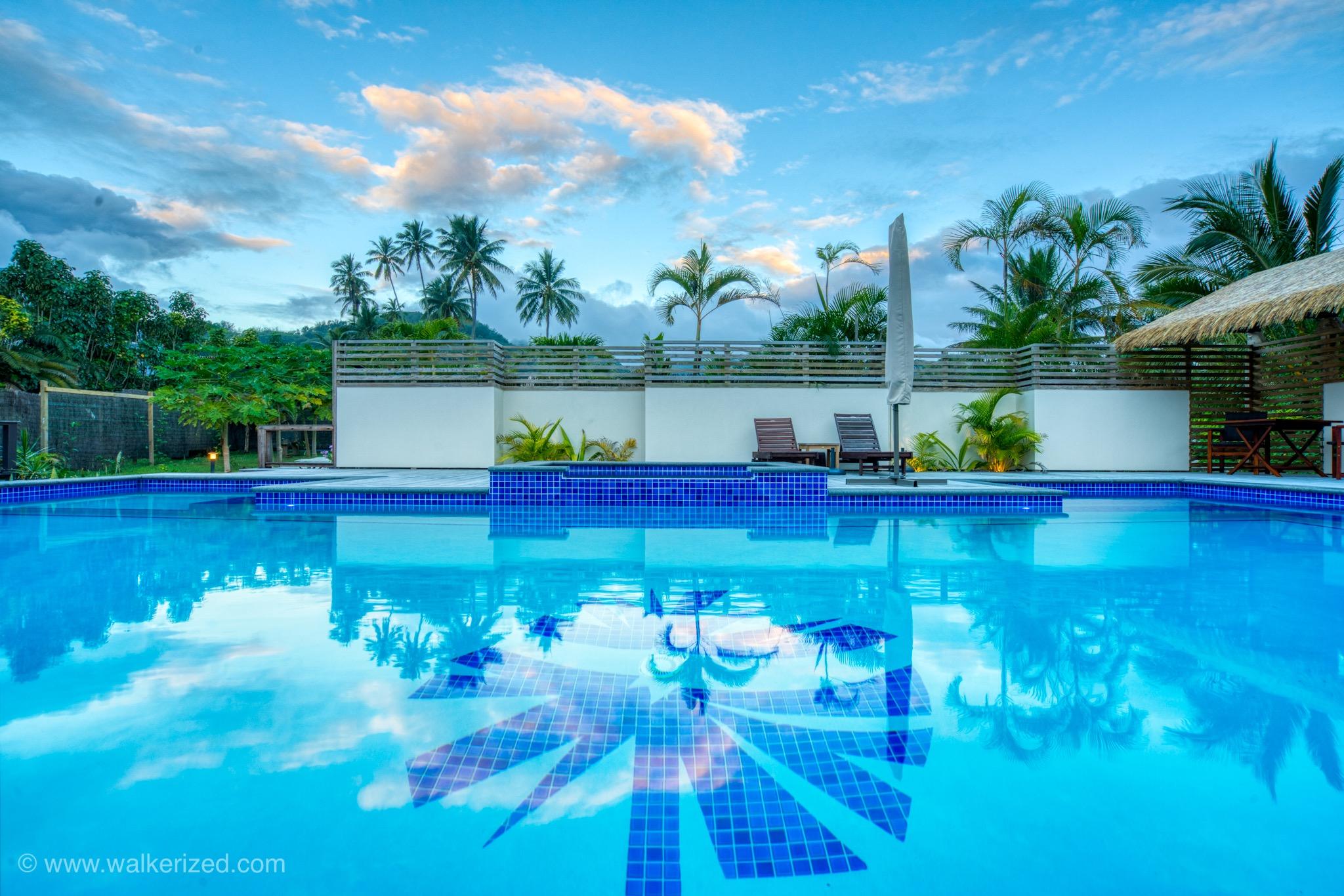 pool_reflection 3