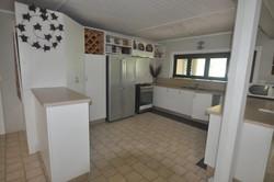 Onu kitchen 5