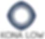 Kona Low :: Growing Companies