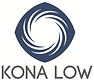 Kona Low :: Growing Companies