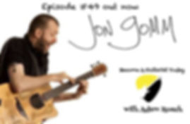 Jon Gomm.jpg