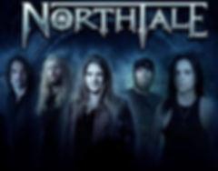 northtale.jpg