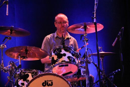 John Torhan!