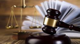 הליך הבוררות - סדרי הדין וראיות