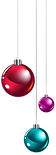 hanging-christmas-ornaments-clipart-17.p