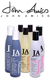 John Amico products