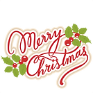 merry-christmas-png-29.png