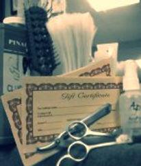 gft certificates