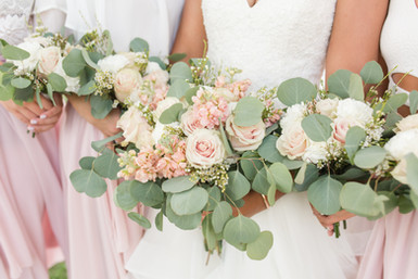 Wedding Party-100.jpg