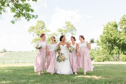 Wedding Party-107.jpg