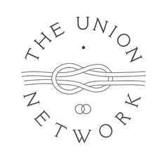 Union Network 1.png