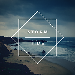 Storm Album CD Cover.png