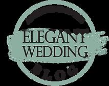 2019-elegant-wedding-blog-badge-thin-768x608.png