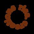 riss creations circle maroon.png