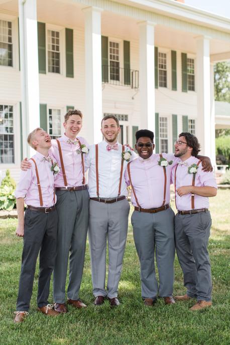 Wedding Party-11.jpg