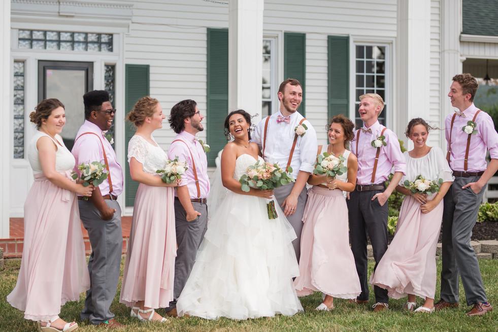 Wedding Party-39.jpg