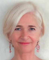 Isabelle Germain Sophrologue à Vincennes