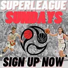 Superleague Sundays.png