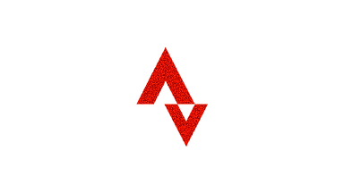 press-thumbnail-asset-logo-02-removebg-p