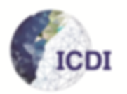 International Climate Development Instit