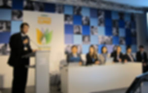 ICDI side event at COP21.jpg