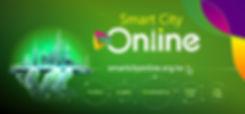 Smart City Online banner.jpg