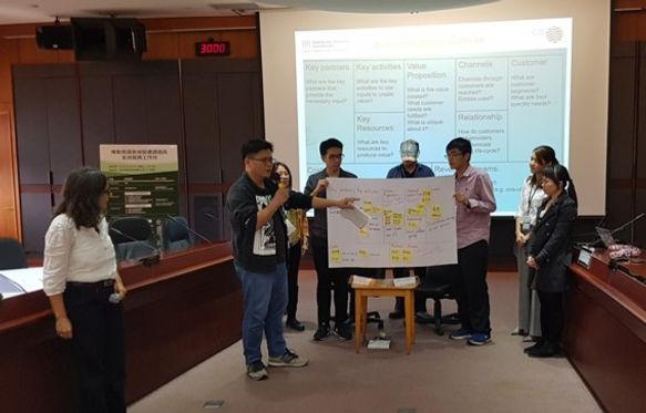 Climate service workshop.jpg